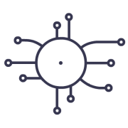 rec-icon-01-1-1.png